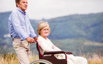 Mindfulness in Hospice and Palliative Care