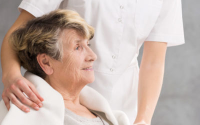 Nursing Tips for End-of-Life Care
