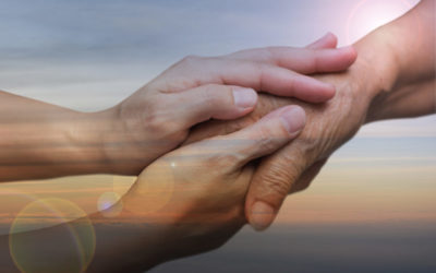 The Role of Spiritual Care in a Palliative or Hospice Setting
